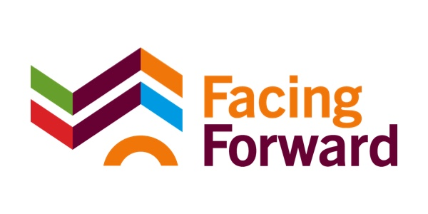 Facing Forward: Forum on Workplace Inclusion